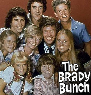 1_brady_bunch_cast